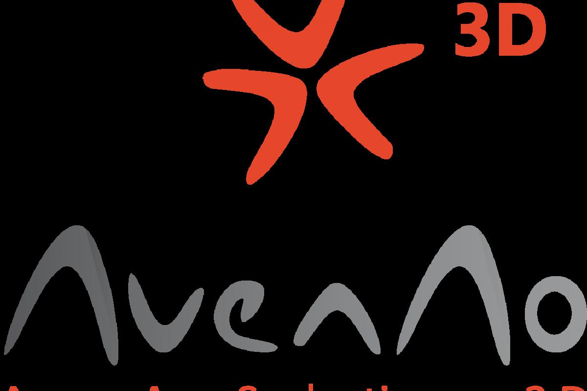 Avenao Industrie annonce l'acquisition de l'usine LDM