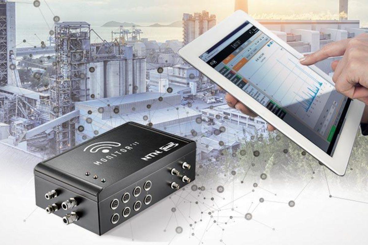 Des capteurs magnétiques pour une surveillance industrielle accrue