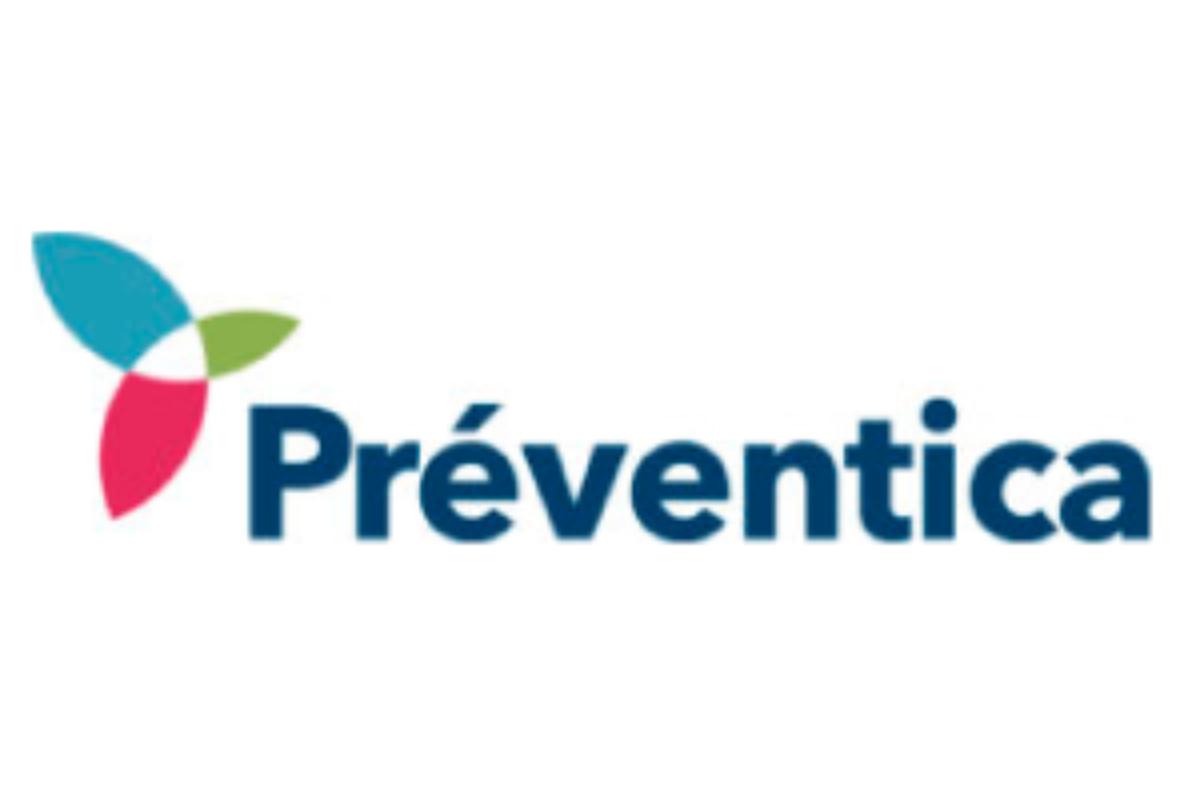 Preventica Lyon