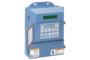 EMERSON : Un transmetteur pour débitmètre au fonctionnement simplifié