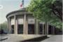 Le CESE publie son avis sur l'industrie française
