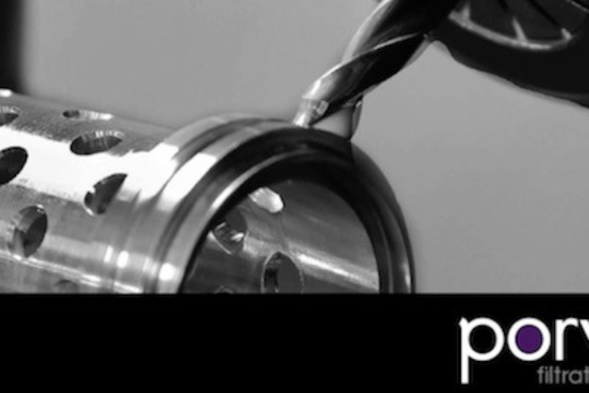 Sofise, spécialiste de la filtration industrielle, et Porvair Filtration Group signent un accord de distribution
