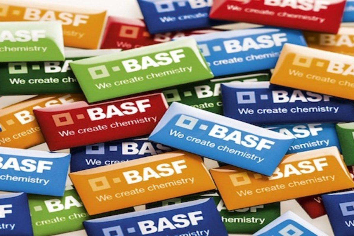 BASF récompensée pour une initiative de ses employés sur la sécurité
