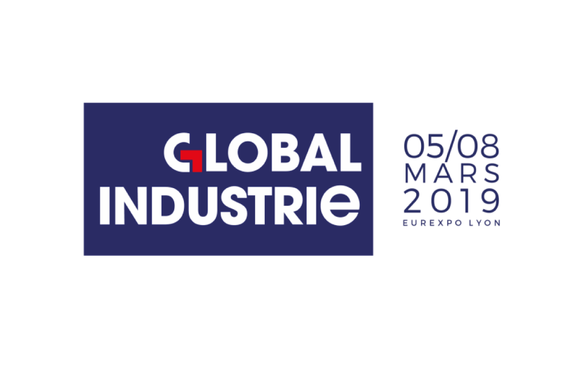 Global Industrie: accélérer la mutation vers l'Industrie du futur