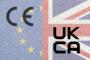 Le marquage UKCA obligatoire, c'est pour bientôt !